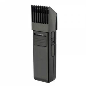 f5a089876 Barbeador Elétrico Duas Cabeças/Recarregável/Micro USB PQ226/18 Philips