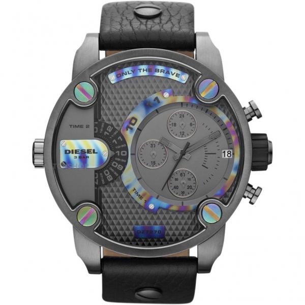 Relógio Diesel DZ7270 0fa283b1fb