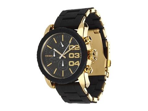 Relógio DIESEL DZ5322 c816e5734b